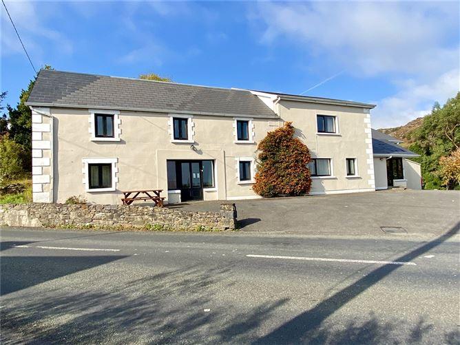 Main image for Cornamona,Cornamona Co.Galway,F12 V228