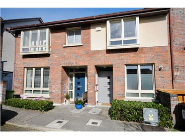 Main image for Belarmine Court, Stepaside, Dublin 18