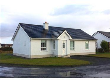 Photo of 14 An Cuilean, Carraroe, Galway