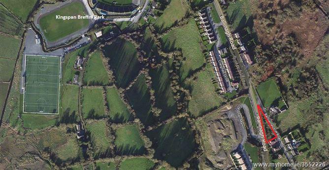 Creighan, Ballinagh Road, Cavan, Cavan