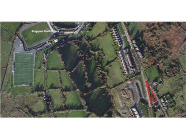 Photo of Creighan, Ballinagh Road, Cavan, Cavan