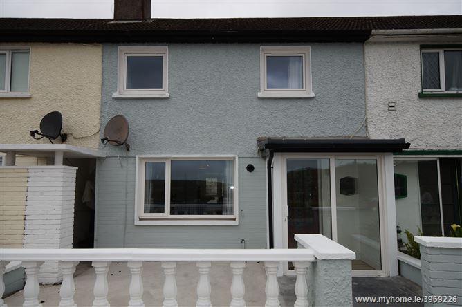 Main image of 12 Dan Desmond Villas, Passage West, Cork