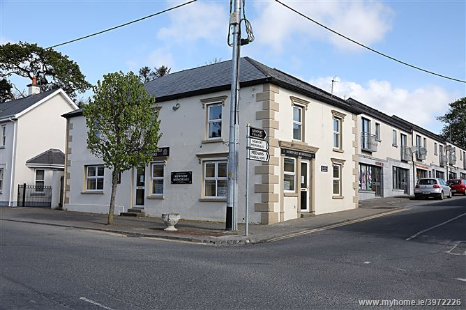 Main Street, Newport, Tipperary