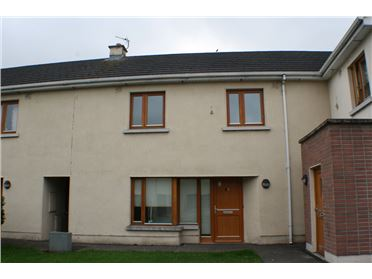 Photo of 105 Church Hill , Tullamore, Offaly