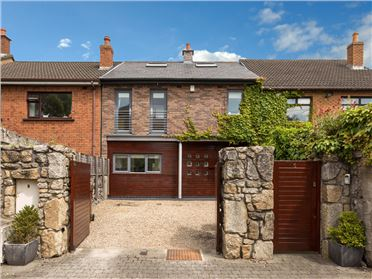 Photo of 5 Strand Mews , Sandymount,   Dublin 4