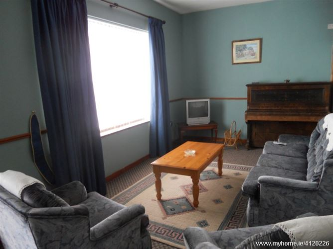 Photo of Apartment beside lake, Ballinafad, Co. Sligo