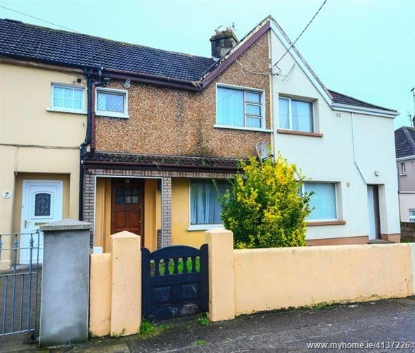 Photo of 49 Keane Street, Killalee, Co. Limerick