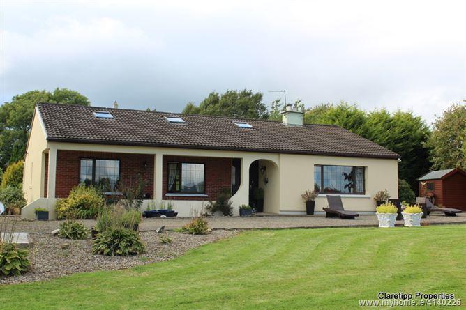 Boher Road, Ballina, Tipperary