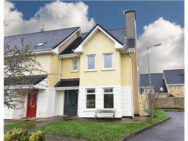 Photo of 7 Grange Way, Grange Manor, Ballincollig, Co Cork, P31 Y768