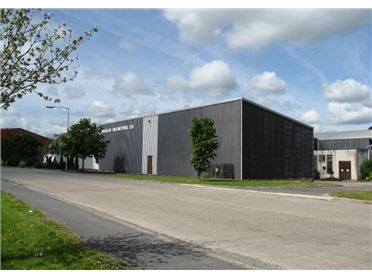 Photo of Northern Extension, IDA Industrial Estate, Waterford City, Waterford