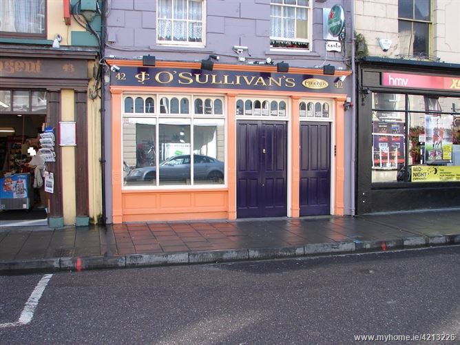 Clonakilty, Clonakilty, West Cork