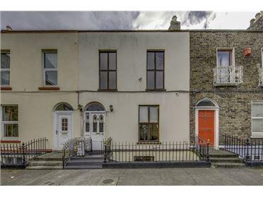 Main image of 10 Belvedere Avenue, North Circular Road,   Dublin 1