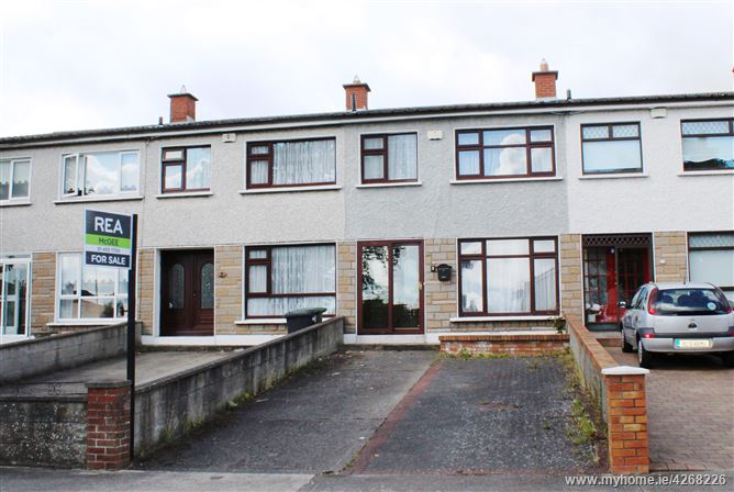 Main image for 5 The View, Millbrook Lawns, Tallaght,   Dublin 24