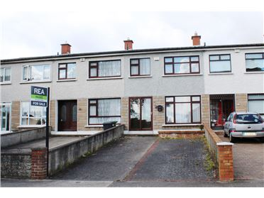 Photo of 5 The View, Millbrook Lawns, Tallaght,   Dublin 24