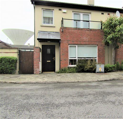 Main image for 3 Mayeston Close , Finglas, Dublin 11