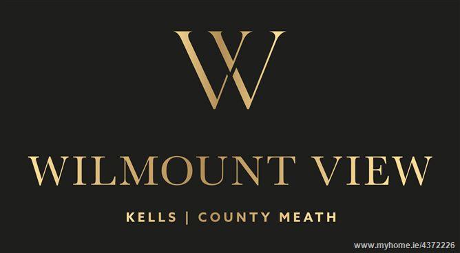Main image for Moynalty Road, Kells, Meath