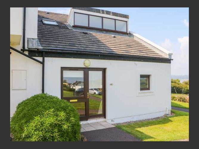 Main image for Villa 44, YOUGHAL, COUNTY CORK, Rep. of Ireland
