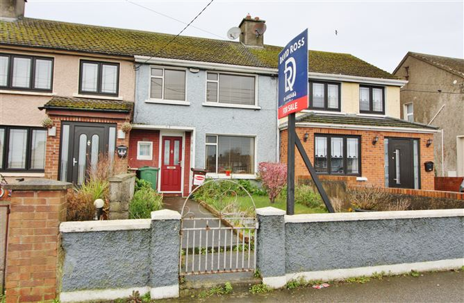 244 Blackditch Road, Ballyfermot,   Dublin 10