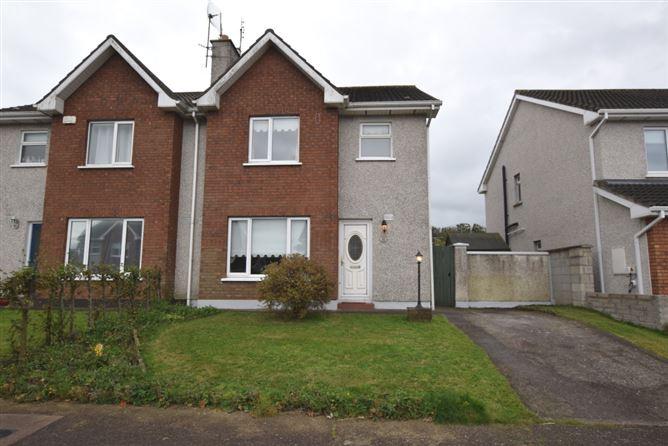 Main image for 23 Ballynoe Road, Ballynoe, Cobh, Cork