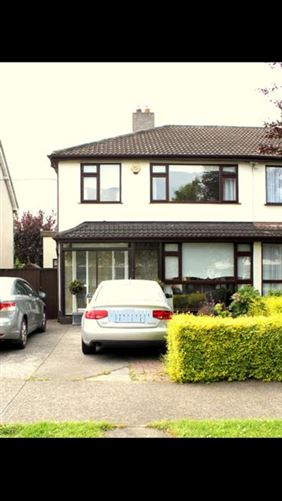 Main image for Orwell Park Drive, Templeogue, Dublin 6W