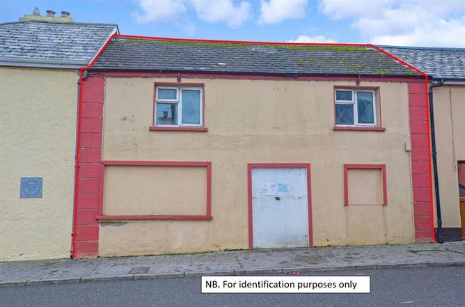 Main image for Main Street, Ardagh, Co. Limerick
