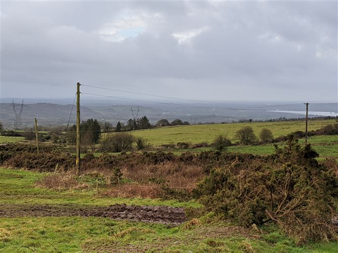 Main image for Curraghmore, Ballina, Tipperary