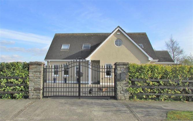 Main image for 25 Oakpark, Narraghmore, Kilcullen, Kildare