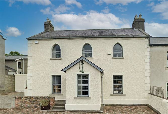 Main image for The Old Schoolhouse, Blessington, Wicklow