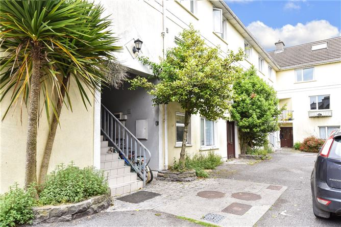 Main image for 2a Cobblestones,Eyre Street,Galway City Centre,H91 V079