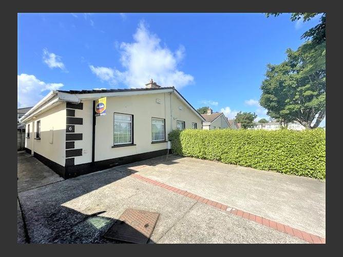 Main image for 6 Church Grove, Aylesbury, Tallaght, Dublin 24