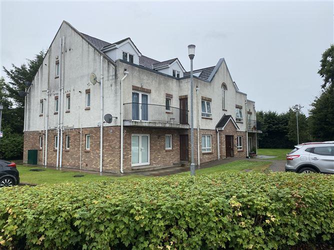 Main image for 24 Yellow Clay Manor, Block 3,Commons Road, Navan, Meath