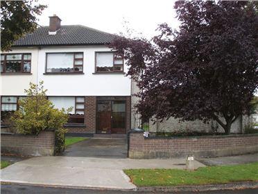 Main image of Ashfield Close, Kingswood, Tallaght, Dublin 24