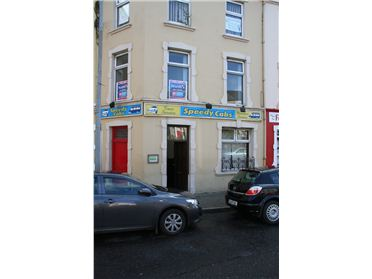 Main image of First Floor Office Premises, 4 Bridge Place, Tralee, Co. Kerry