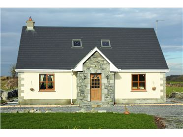 Photo of Gortatober, Ballycurrin, Headford, Galway