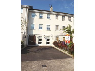 Photo of 3 Beechwood Avenue, Cluain Ard, Cobh, Cork