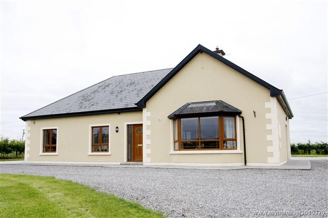 Moanaviddogue, Oola, Limerick