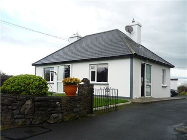 Photo of Cloonmore, Rosscahill, Galway