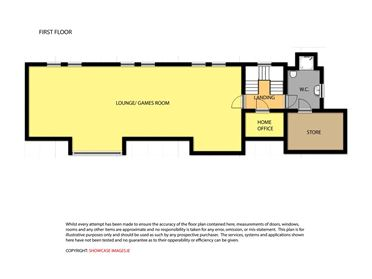 Rivercourt House, Camblin, New Ross, Co. Wexford, Y34 W659