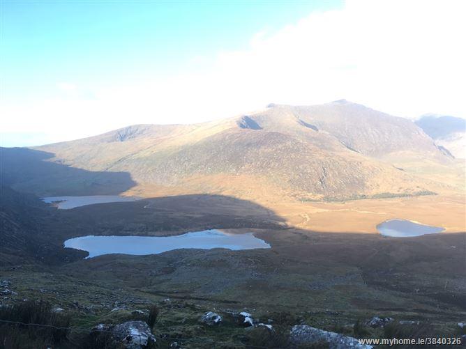 Mullaghveal, Cloghane, Kerry