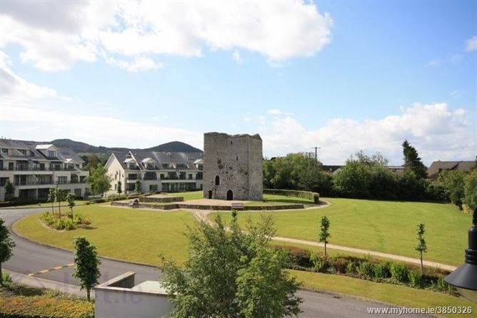 Main image for Corr Castle, Howth Road, Howth, Dublin