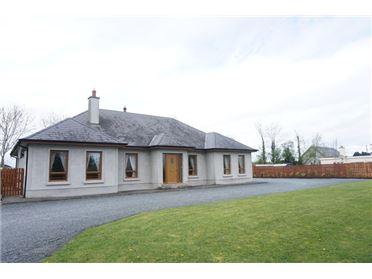 Main image of Allenwood, Naas, Kildare