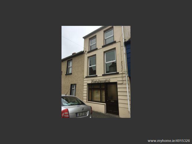 Photo of Main Street, Ballinamore, Leitrim