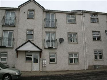 Photo of 31 Burnside Park, Letterkenny, Donegal