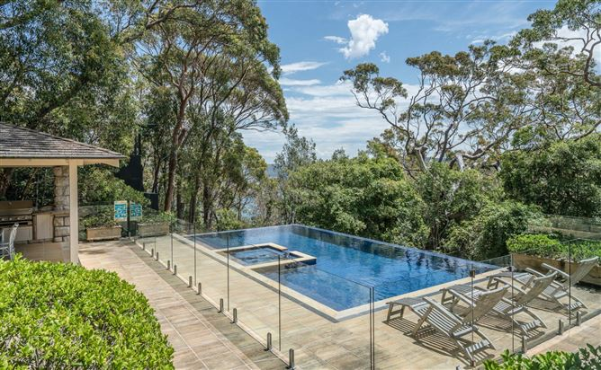 Main image for Palm Beach Residence,Northern Beaches,New South Wales,Australia