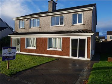 Photo of 35 Kingswood, Waterpark, Carrigaline, Cork