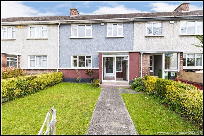 508 Collins Avenue, Drumcondra, Dublin 9