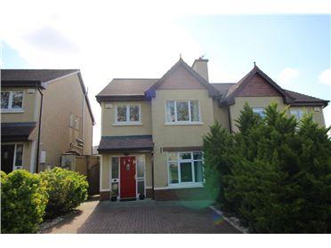 Photo of 34 Kylemore, Old School House Road, Castletroy, Limerick