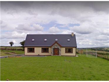 Main image of Derrygorman, Westport, Mayo
