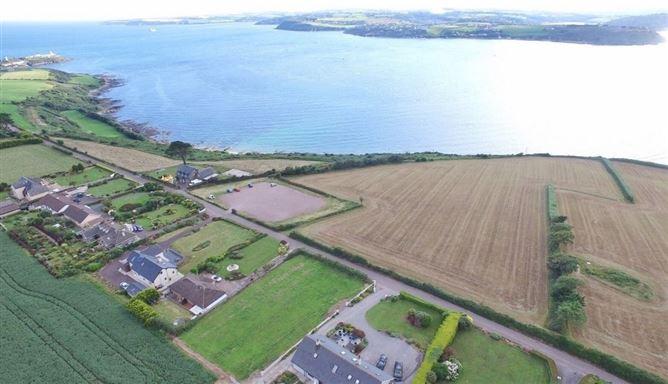Main image for Trabolgan, Whitegate, East Cork