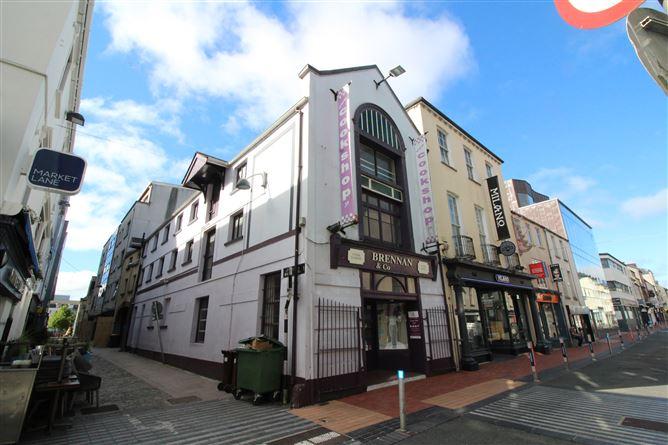 Main image for 7 Oliver Plunkett Street, Cork City, Cork